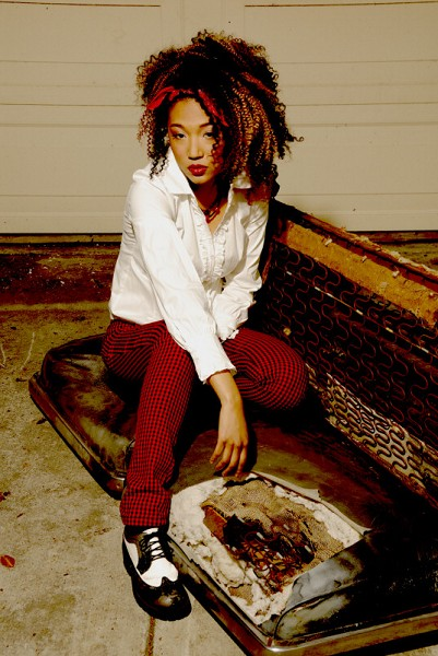 judithhill