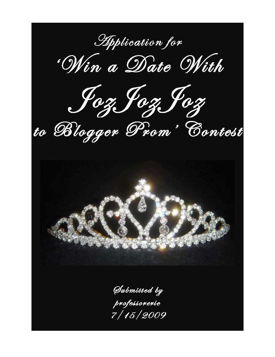 why_do_you_want_to_go_to_blogger_prom_page_1