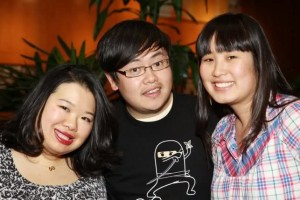 Editors of 8Asians.com